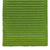 Lime Green grosgrain ribbon